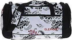 ELEPHANT XL Sporttasche