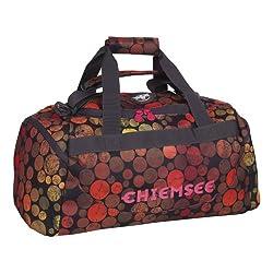 Chiemsee Tasche für Sauna medium