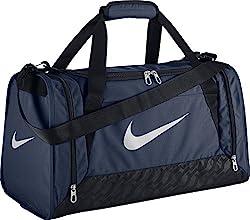 Nike Sporttasche Brasilia 6
