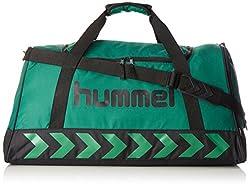 PRO TOUCH Sporttasche Teambag Reisetasche Tasche Trainingstasche Saunatasche