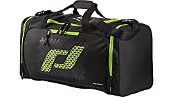 Sporttasche Pro Touch Teambag Force
