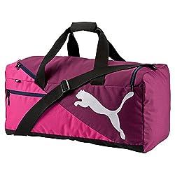 Puma Damen Tasche M